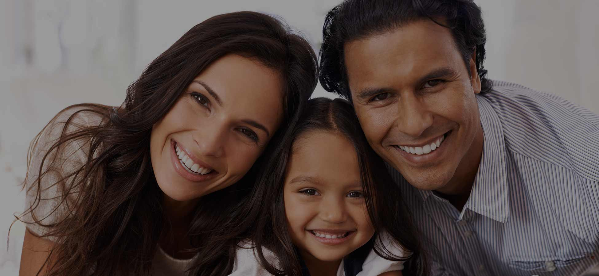 Family Dentist Chandler AZ